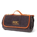 RAC Waterproof Dog Blanket
