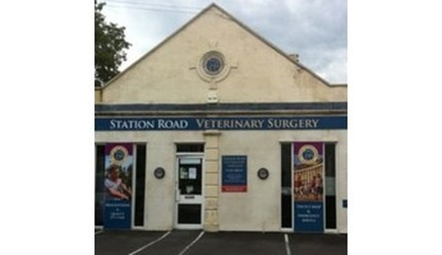 Station Road Veterinary Practice