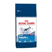 Royal Canin - Maxi Adult 26 Dog Food