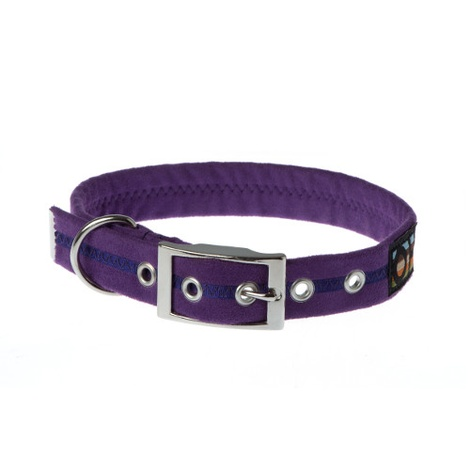 Liberty Signature Range Collar