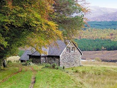 Tigh Na Caoraich, Highland, Invergarry