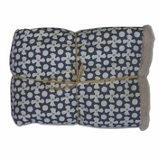 The Natural Pet Toy Company - Luxury Pet Blanket – Daisy Star