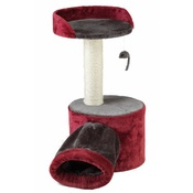 Gor Pets - Tunnel Run Cat Scratcher