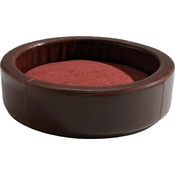 B.Pet - Ring Bed Bordeaux