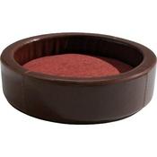 B.Pet - Ring Bed Bordeaux