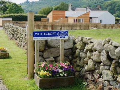 Myrtle Cottage, Dumfries and Galloway, Dalbeattie