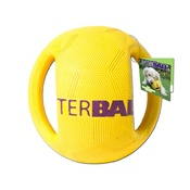 Pet Brands - Interball Dog Toy