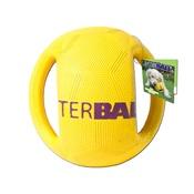 Pet Brands - Interball Dog Toy
