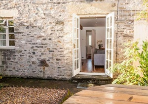 Settle Holiday Cottages - Bankwell Cottage, Yorkshire Dales 2