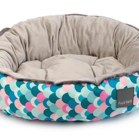 Splash Reversible Bed 4