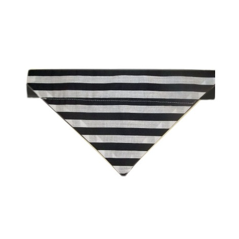 Referee Dog & Cat Bandana 2