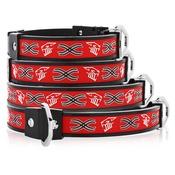 Cool Dog Club - Cool Dog K9 Striker MK1 Tribal Dog Collar