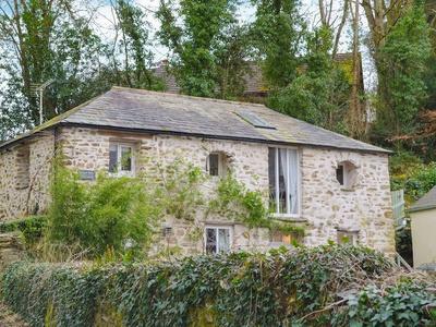 Chapel Barn, Cornwall, Bodmin