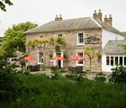The Grove Hotel, Pembrokeshire