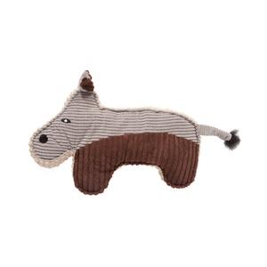 Darcy the Dog Plush Dog Toy