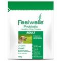 Probiotic Treats - Adult 6 packs x 200g