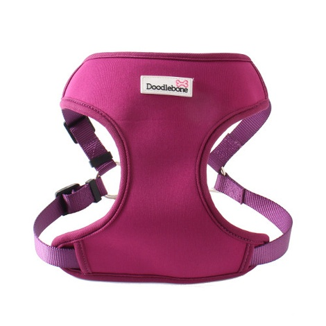 Neoflex Harness - Purple