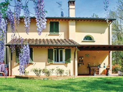Casa Pontedera