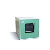 Binq Design - Cat Toilet - White & Green