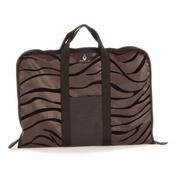 Zu & Lu - Iness Jungle Zebra Cushion