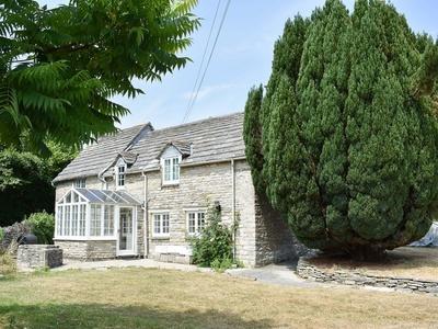 Haycraft Cottage, Dorset, Swanage
