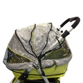 Retro Buggy Rain Cover
