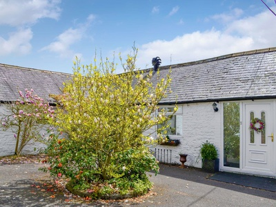 Glendale Cottage, Northumberland, Haltwhistle
