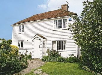Lavender Cottage, East Sussex