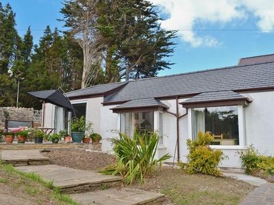 Haulfryn Cottage, Isle of Anglesey, Llandegfan