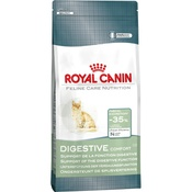 Royal Canin - Digestive Comfort 38 Cat Food