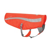 Ruffwear - Track Jacket - Blaze Orange