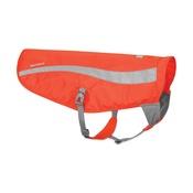 Ruffwear - Track Jacket - Blaze Orange