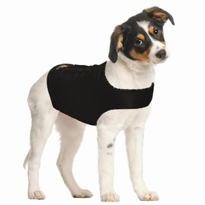 Calming Compression Coat with Calming Spray