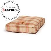 Danish Design - Newton Moss Box Duvet