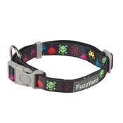FuzzYard - Space Raider Collar