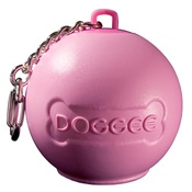Doggee - Doggee Bag - Pink