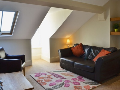 Apartment 9, North Yorkshire, Filey