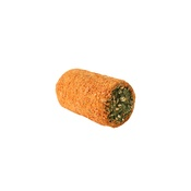 Happy Pet - Carrot Tunnel Treats