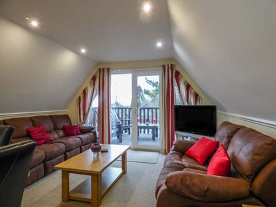 Lodge 26, Cornwall, Gunnislake