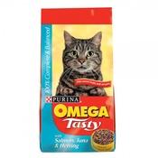 Omega - Omega Salmon/Tuna/Herring 10kg