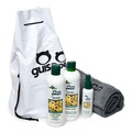 Passion Fruit Gift Bag Bathing Essentials