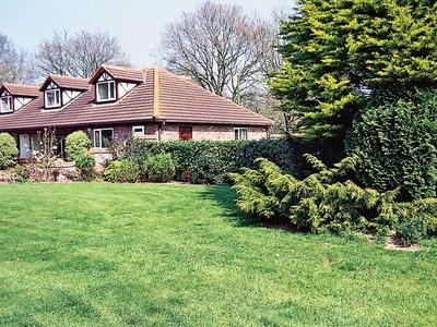 Arum Cottage, Norfolk, Horsford