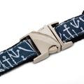 Bow Tie Collar - Salcombe 3
