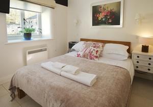 Kingsbere Cottage - Greenwood Grange, Dorset 3