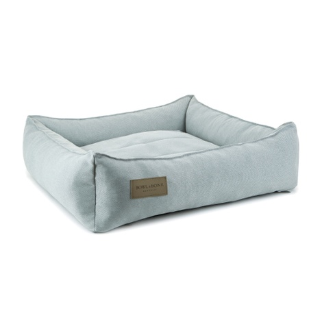 Urban Dog Bed - Grey