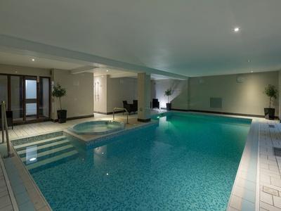 Hotel Collingwood, Dorset, Bournemouth