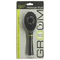 Groom Massage Dog Brush 2