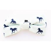 Pet Pooch Boutique - Ralphies Horse Bow Tie