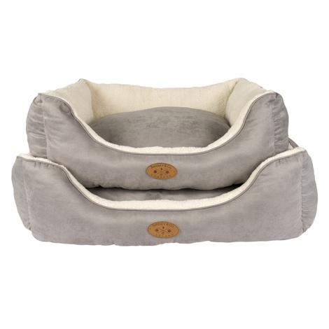 Luxury Dog Sofa Bed  3
