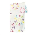Colourful Cats Tea Towel